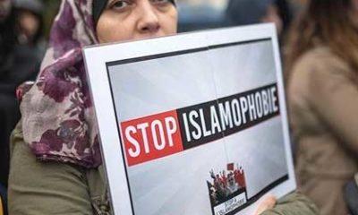 Islamofobia e por que se opor a esse tipo de racismo é uma pauta feminista