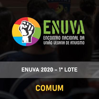 Enuva 2020 – Comum
