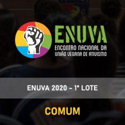 Imagem-Lote-ENUVA-2020---COMUM