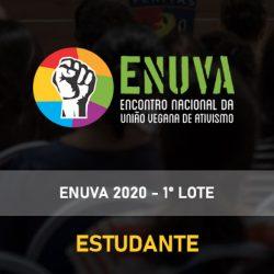 Imagem-Lote-ENUVA-2020---ESTUDANTE