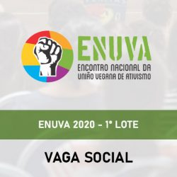 Imagem-Lote-ENUVA-2020---SOCIAL